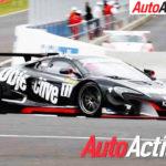 Objective Racing