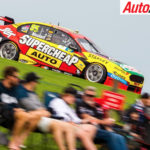Chaz Mostert breaks drought at Phillip Island - Photo: Dirk Klynsmith