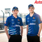 Todd Hazelwood earns Supercars Enduro drive with Brad Jones Racing - Photo: Daniel Kalisz