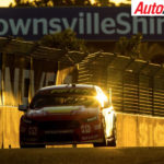 Scott McLaughlin seized the lead of the Supercars Championship in Townsville - Photo: Dirk Klynsmith