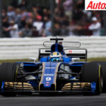 Sauber Honda deal off - Photo: LAT