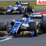 Sauber to continue with Ferrari engines - Photo: LAT