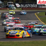 Porsche Carrera Cup Australia enters endurance mode - Photo: Supplied