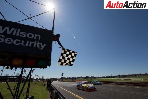 Porsche Carrera Cup Endurance Cup will kick off at Sandown - Photo: Supplied