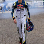 Jack Doohan leads Aussie contingent to Karting World Championships - Photo: Supplied