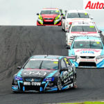 Strong line up heads to Phillip Island for the Shannons Nationals